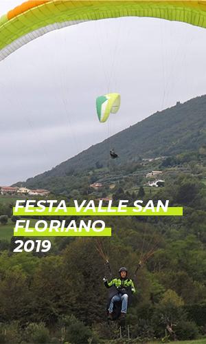 COPERTINA ALBUM FOTO 11 festa valle san floriano