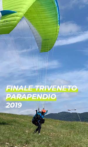 COPERTINA ALBUM FOTO finale triveneto 2019