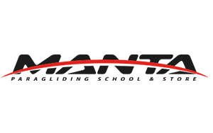Manta Paragliding School & Store