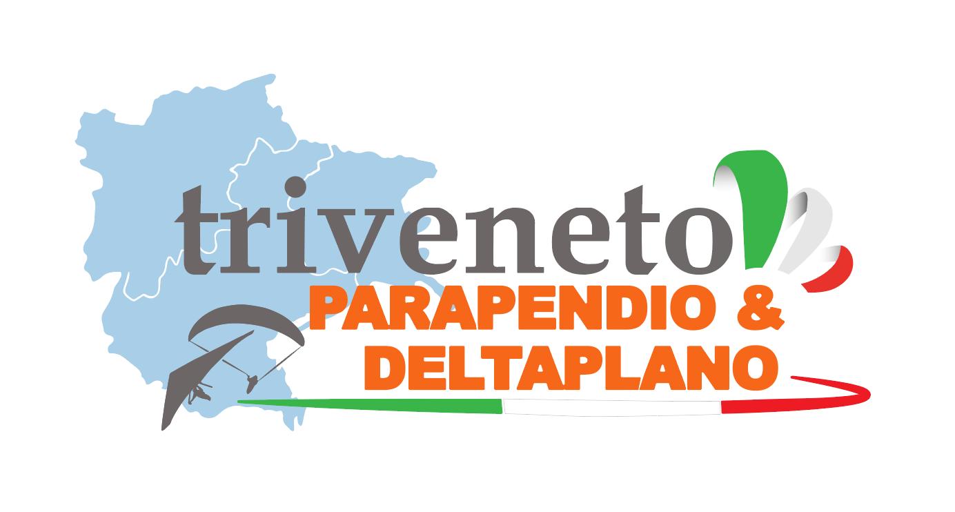 Cp Triveneto