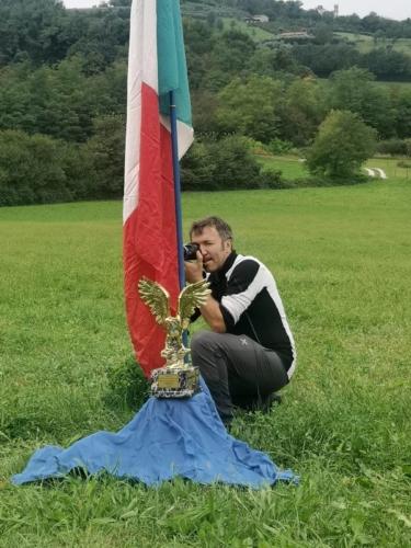 11° Festa San Floriano Anda&Rianda - 2019