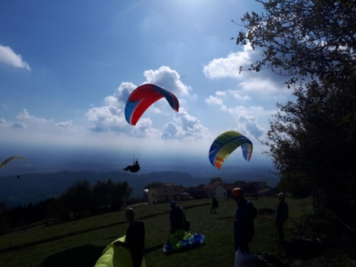 Trofeo-parazoo-2019